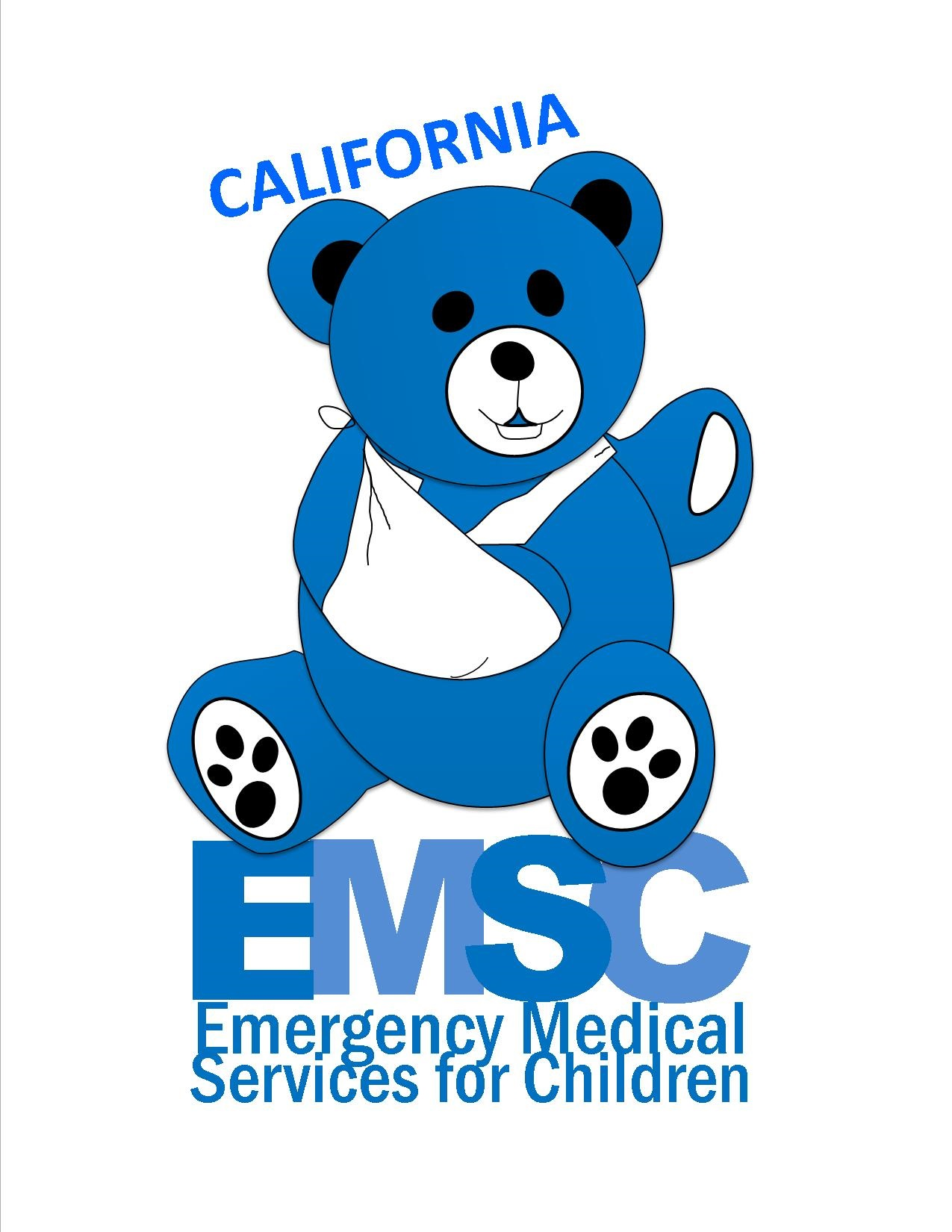 California Emergency Medical Services for Children
