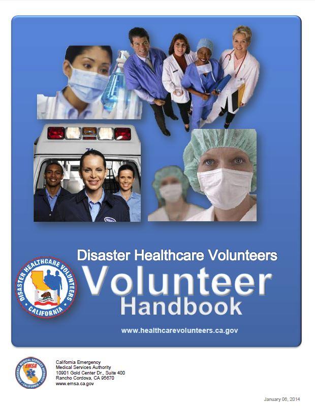 DHV Handbook