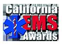 California EMS Awards