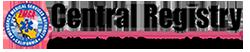 Central Registry California EMS Personnel Database