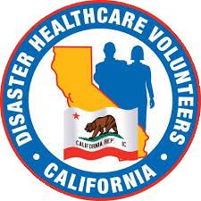 Disaster Healthcare Volunteers - California