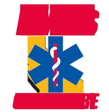 EMTs Click Here