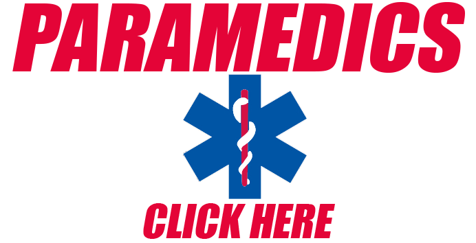 EMSA | Emergency Medical Services Authority