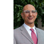 Dr. Mark Ghaly