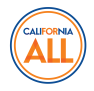 California All Logo